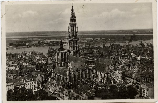 belgique_anvers-cathedrale.jpg